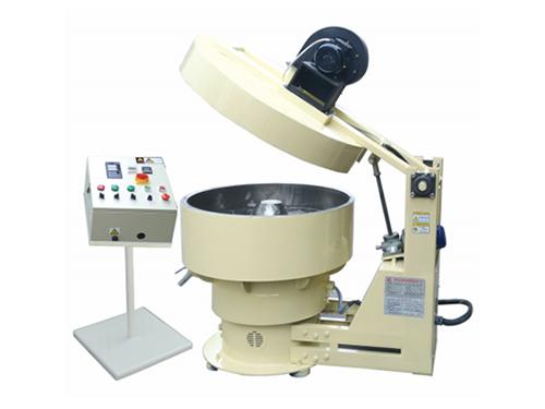 东莞启隆研磨机械专业的振动干燥机出售-东莞振动干燥机报价