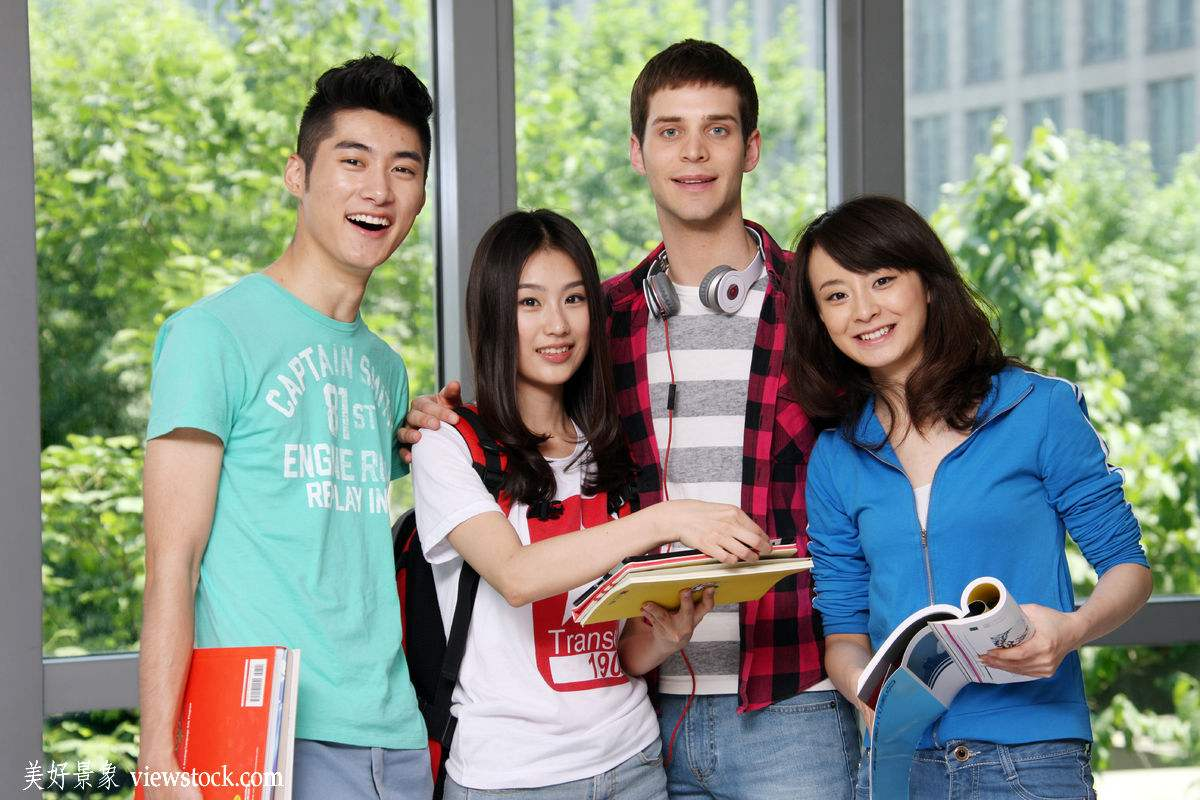 洛阳出国留学机构,洛阳留学中介机构排名