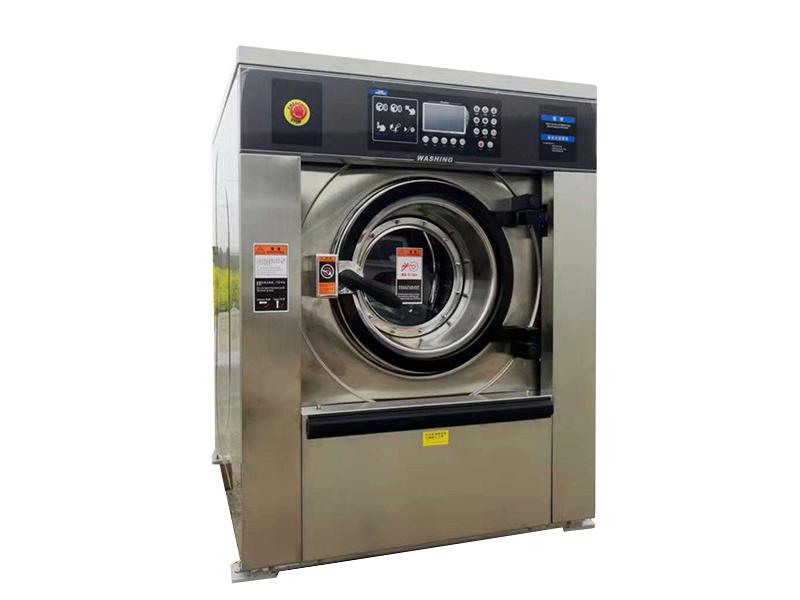 工业水洗机哪里有_哪里能买到耐用的工业水洗机