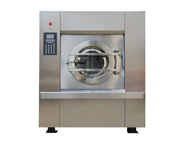 桓宇机械――专业的全自动大型工业水洗机提供商 广西水洗机哪里有
