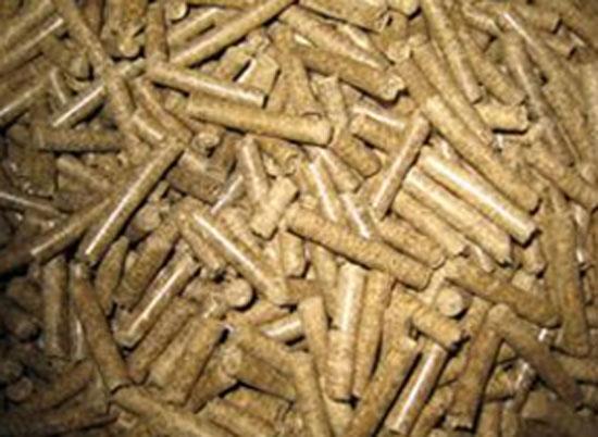 知名厂家为你推荐好的生物质颗粒燃料 生物质燃料颗粒图片