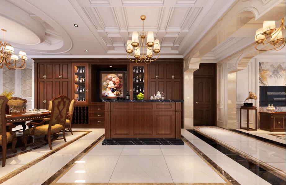 海南木饰面安装,上海有口碑的木制品的安装维修服务推荐