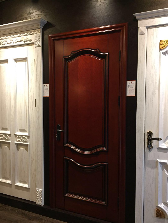 上海市好的木制品安裝維修供應_浙江樓梯安裝