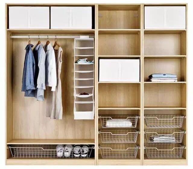 具有口碑的木制品的安装维修服务上哪找-优质的木门安装