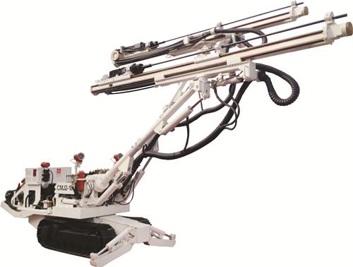 云南钻机_想买物超所值的钻机,就来正飞机电
