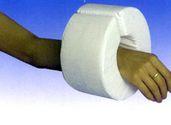宁夏手垫-好用的手垫哪里买