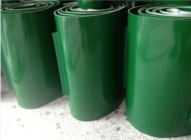 买PVC输送带优选润达皮带|流水线工作台