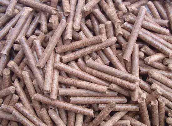 物超所值的生物质颗粒舍予能源有限公司品质推荐,温州生物质颗粒燃料