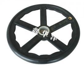 华泽五辐手轮制造厂家推荐|福建五辐手轮专卖价位