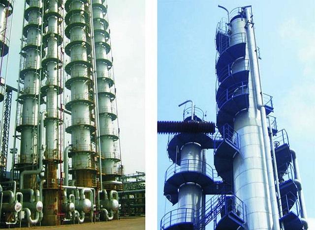 海南浩远集团口碑好的化工石油设备管道安装工程推荐-浩远