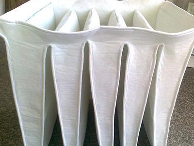 丙纶滤布厂商-想买优惠的丙纶滤布,就来天台宏辉过滤科技