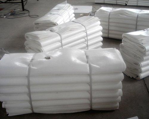 丙纶滤布低价出售|天台宏辉过滤科技出售丙纶滤布