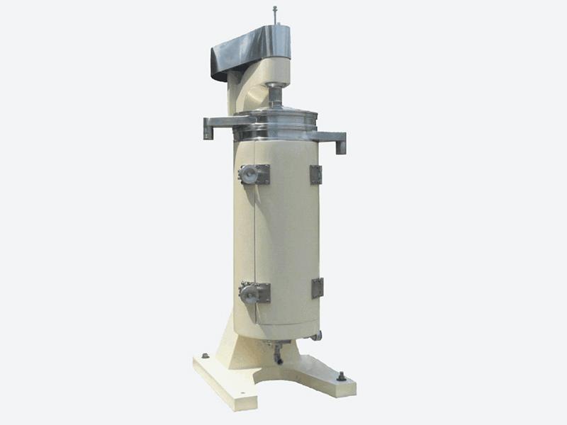 质量可靠的管式离心机供销,辽阳管式离心机