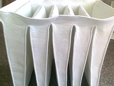 除尘滤袋专卖店_台州报价合理的除尘滤袋哪里买