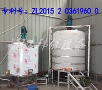 江西划算的108胶水节能设备_安徽胶水节能设备