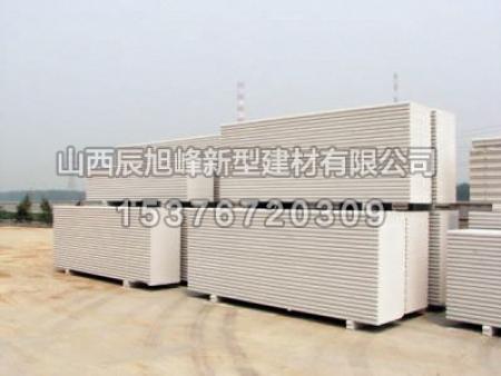 ALC轻质灰加气板材-哪儿有卖耐用的_ALC轻质灰加气板材