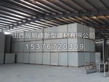 ALC灰加氣磚廠家-想要購買價格劃算的ALC灰加氣磚找哪家