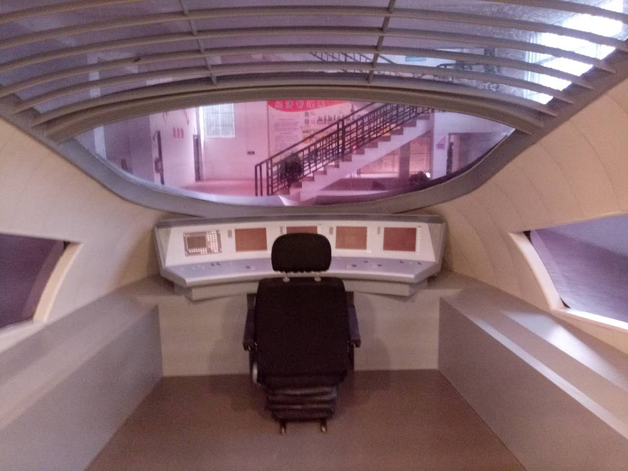 新款客舱服务训练舱|为您推荐质量好的客舱服务训练舱
