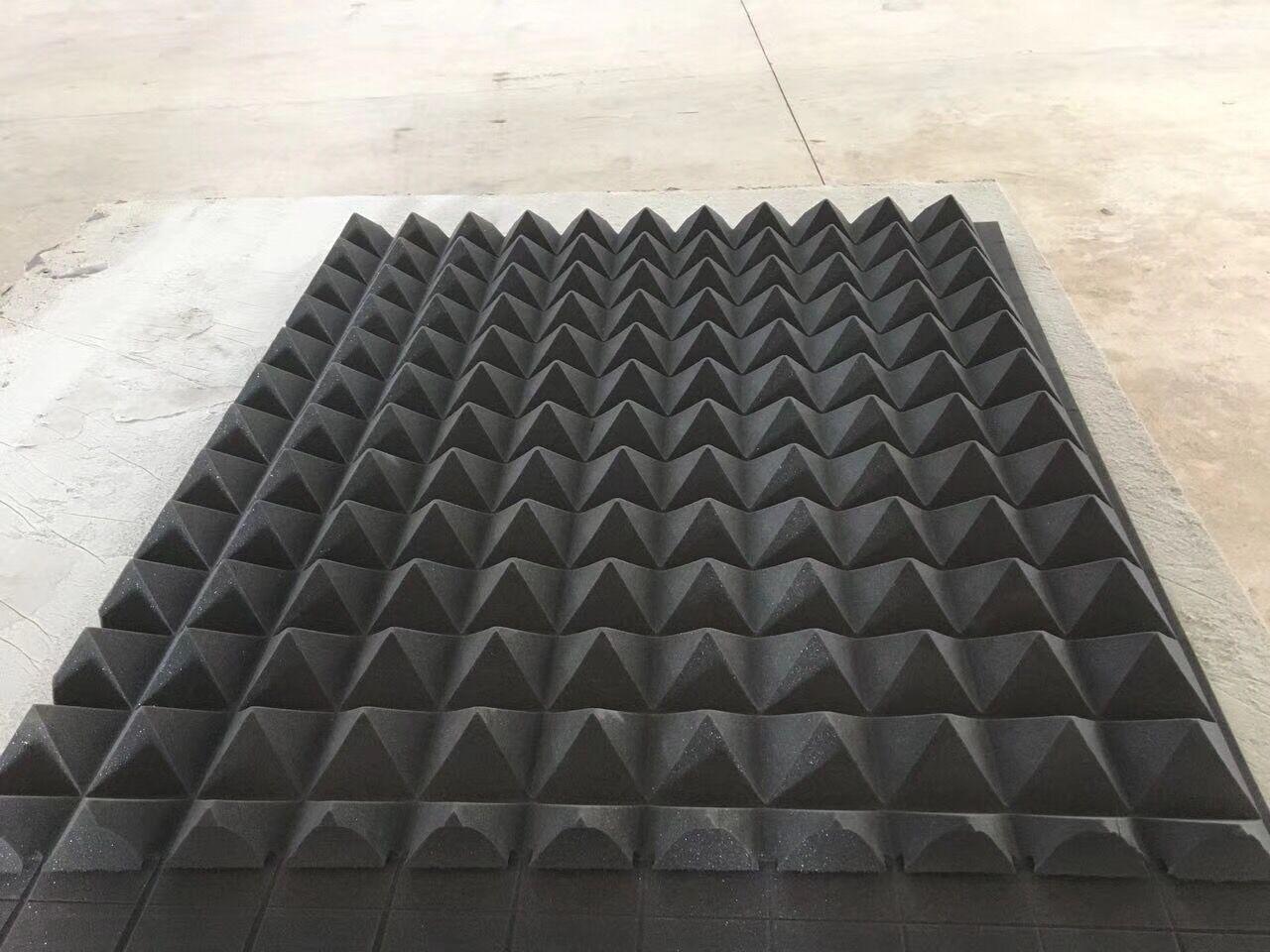 永生机械供应全自动海绵异形切割机,厂家供应CNC海绵仿形切割机