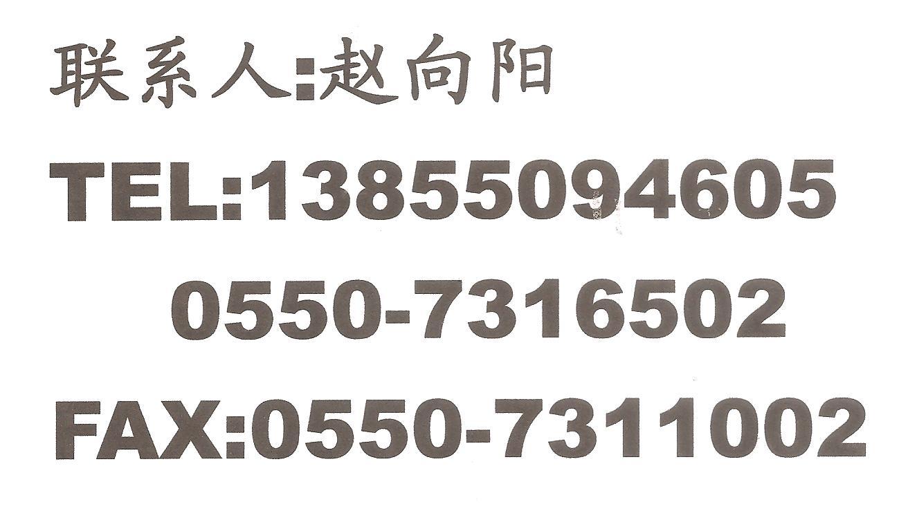 选购质量可靠的XJP-061E转速数字显示仪就选天长市蓝宇仪表-XJP-061E4转速表