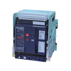 河南低压电器价格_携君电气设备提供质量好的低压电器