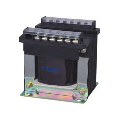 河南低壓電器哪個品牌好|哪里可以買到口碑好的低壓電器