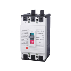 許昌低壓電器哪個品牌好|攜君電氣設備高性價低壓電器_你的理想選擇