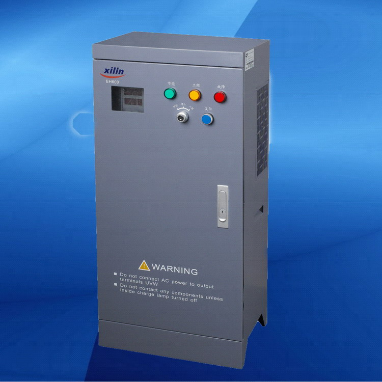 滨州西林变频器哪家好-好用的西林变频器在郑州哪里可以买到