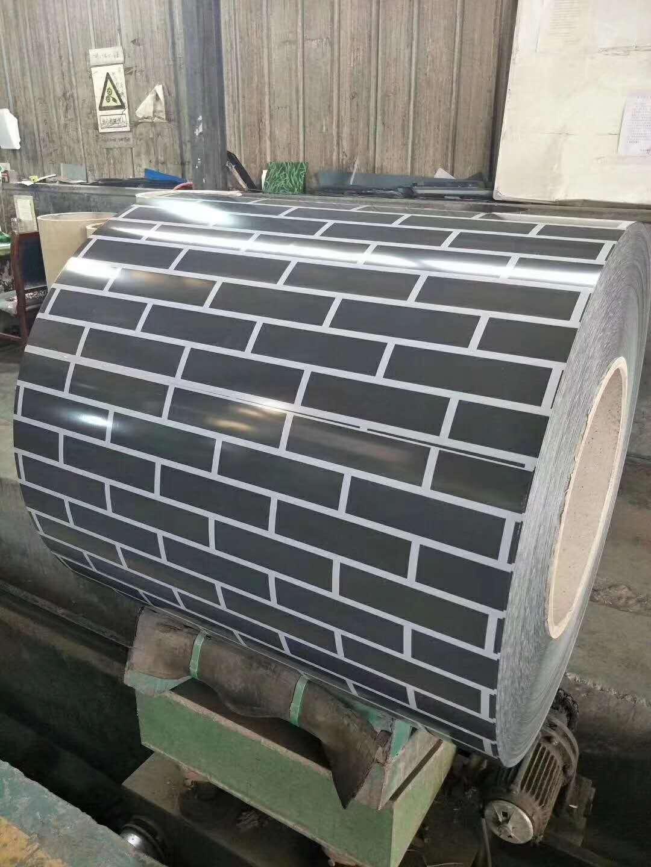 钢结构板房专业厂家_哪里有钢结构厂房建设