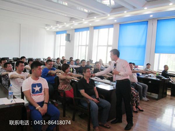 优质的教育咨询——资深的黑龙江教育咨询机构
