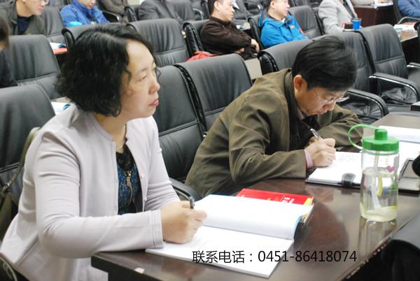 想要教育咨询就找哈尔滨工大总裁班-专业的教育咨询
