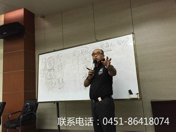专业的教育咨询-哈尔滨教育咨询找哈尔滨工大总裁班
