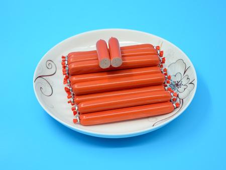 寵物火腿腸價格_臨沂哪里有賣寵物火腿腸