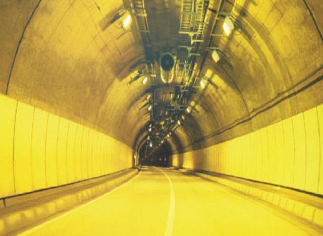 放心的隧道工程_去哪找靠谱的隧道工程