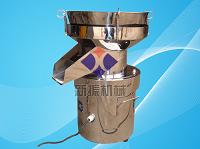 天津过滤机|质量好的过滤机在哪买