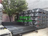 北京联通铸管专业供应铸铁管,价位合理的铸铁管 联通机制铸铁管