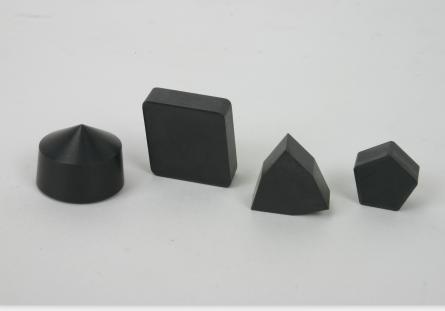 硬質合金刀價位-買品牌好的硬質合金刀-就選明玉陶瓷工具