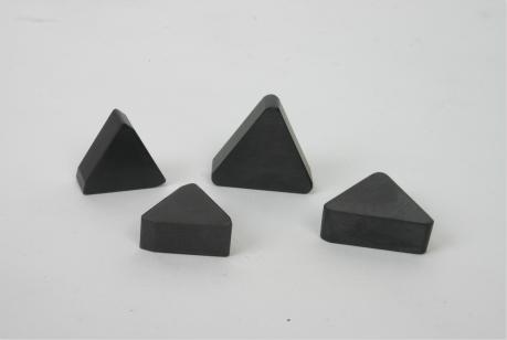 明玉陶瓷工具提供銷量好的硬質合金刀-高溫模具