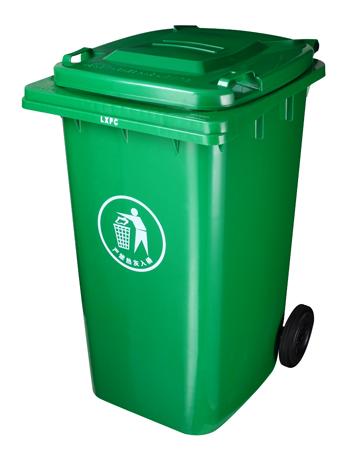 哪里有卖有性价比的塑料垃圾桶,青岛120升垃圾桶