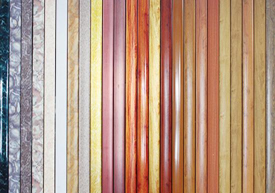 山東氟碳鋁單板——噴涂前處理工藝流程|行業資訊-臨朐縣鑫磊建材有限公司