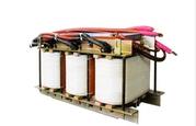 矿用隔爆型移动变压器要在哪里可以买到——口碑好的矿用隔爆型移动变电站