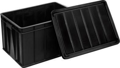 福建防靜電托盤|廈門鋒凈電子出售物超所值的三防漆
