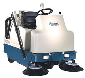 西安高品质扫地机批售 西安马路扫地机