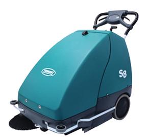 西安热卖的扫地机出售,西安吸尘扫地机