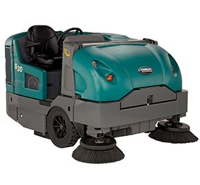 环卫扫地机-西安哪里有供应优良的扫地机