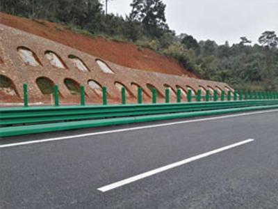 苏州专业组合式波形梁板活动式钢护栏-AM级供应|组合式活动护栏供应