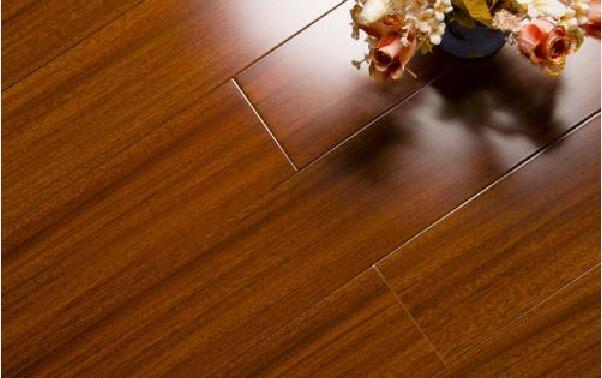 上海市价格合理的木制品安装维修服务供应 新疆地板安装