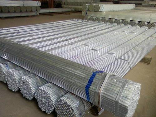 大棚用镀锌管-质量好的大棚管品牌推荐