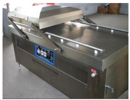 好的机械网包装机提供-中国机械加工网制造