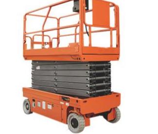 外贸废钢材废金属打包机|绵阳专业的电动液压升降机推荐